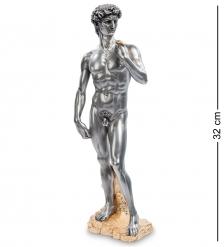 WS- 25 Статуэтка  Давид   Микеланджело