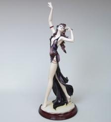 GA-03 Статуэтка  Танцующая Леди