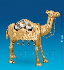 AR-1071 Фигурка «Верблюд бол.»  Юнион