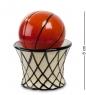 CMS-14/11 Набор соль-перец Баскетбол  Pavone
