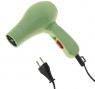 Фен для волос мод. HT-941, 800 Вт, защита от перегрева, пластик V220 микс