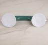 Ручка для ванны на вакуумной присоске Комфорт Плюс