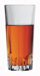 КАРАТ стаканы для коктейля 6шт. 330мл.