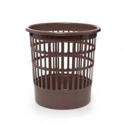 Корзина для мусора 9,5л