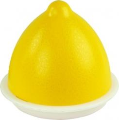 Емкость для лимона №2 /то/