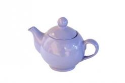 Чайник 3466-2-15, сорт 1