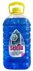 Selena для мытья окон 5л ПЭТ канистра