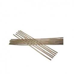 Палка бамбуковая 2,50 м
