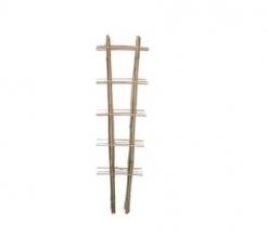 Решетка для вьюнов бамбук 0,45/2