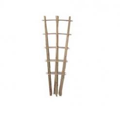 Решетка для вьюнов бамбук шир. 0,85-0,90/3