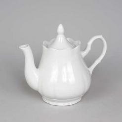 """Чайник 1750 см3 ф.207 """"романс"""" """"Букет цветов """""""