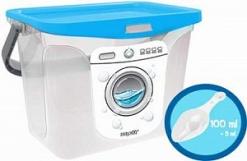 Емкость для стирального порошка 6 л
