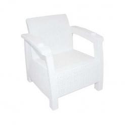 "Кресло ""Ротанг"" без подушки/то/"