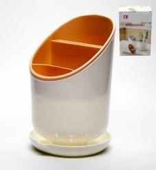 Сушилка для столовых приборов LUX