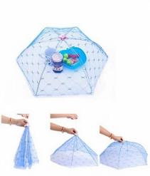 Зонтик для продуктов, 36см