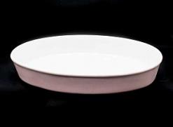 Форма для запекания керамическая 33*21.5*5.5см