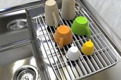 Решетка кухонная Practic