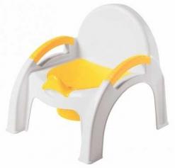 Горшок-стульчик