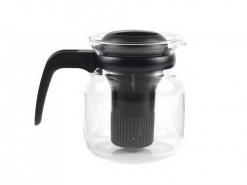 Чайник заварочный SIMAX Classic Matura 1,0л пласт. фильтр         3772/S