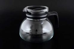 Чайник заварочный SIMAX Classic Svatava 1,5л пласт. фильтр         3792/S
