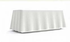 Ящик балконный 50x20x17,5см