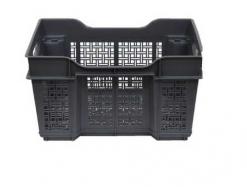 Ящик универсальный 16л 400х300х220мм
