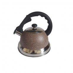 Чайник 2.5л
