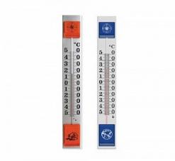 Термометр бытовой наружный ТБН-3-М2 исп.2Р