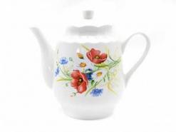"Чайник 1750 см3 ф.116а""Летний луг"""