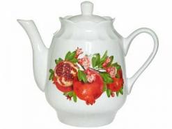 "Чайник 1750 см3 ф.116а  ""Гранат"""