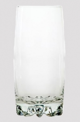СИЛЬВАНА стаканы для коктейля 390мл. 6шт