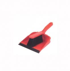 Набор СОФИЯ щетка совок с кромкой