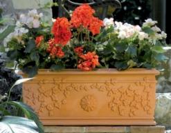 Ящик для цветов VITE 80см около 75л