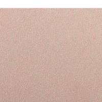 Простыня махровая на резинке, 140х200х20, цвет персиковый, 160 гр/м2
